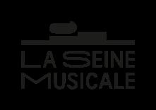 LSM-Logo-V1
